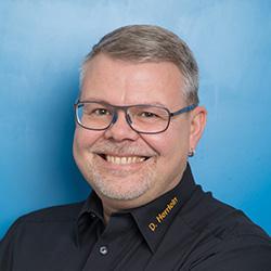 Dirk Herrlein