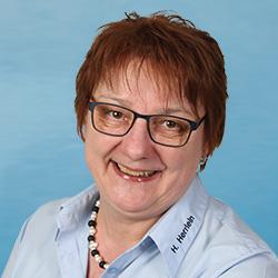Helga Herrlein