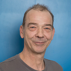 Norbert Brandmann